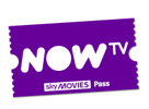 Now TV 2 Month Movies Pass