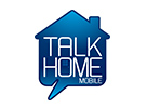 Top up Talk Home Mobile